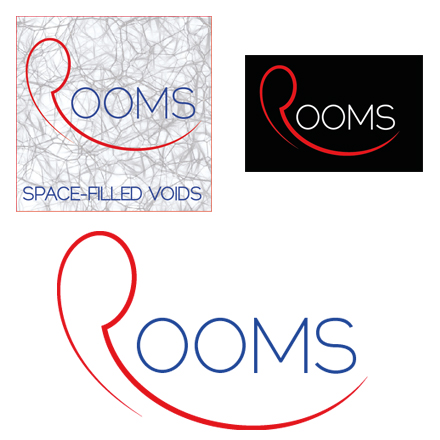 rooms-tarch-rango-chiara-web@book