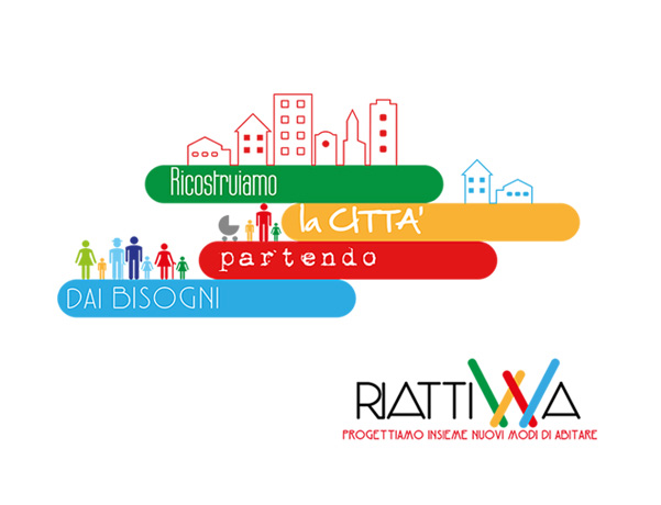 grafiche riattiwa-chiara rango-web and book-web@book