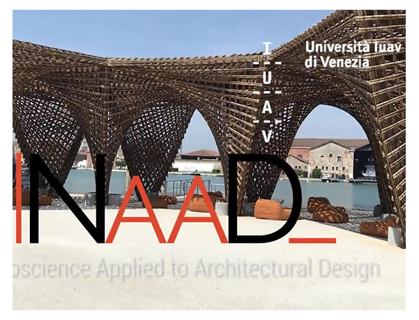 NAAD Master Biennale Session 2018-chiara rango-web and book-web@book