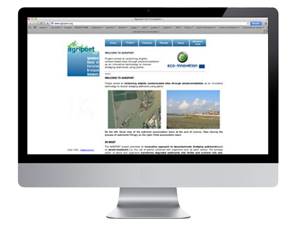 sito web-agriport-chiara rango-web and book-web@book