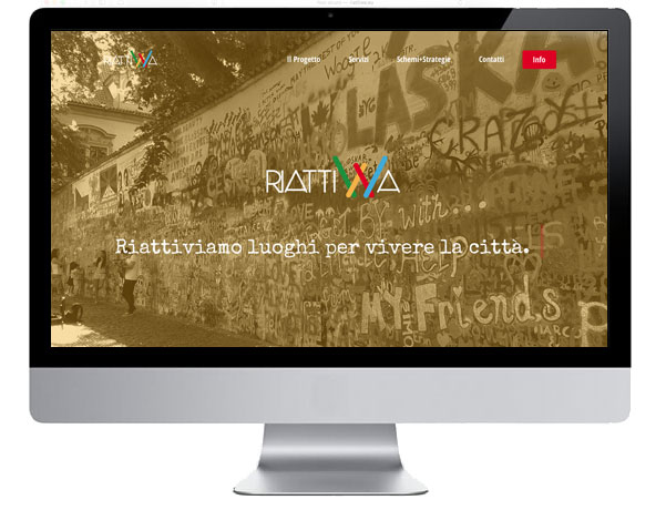 sito web-riattiwa-chiara rango-web and book-web@book