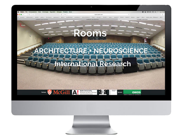 sito web-rooms tarch-chiara rango-web and book-web@book